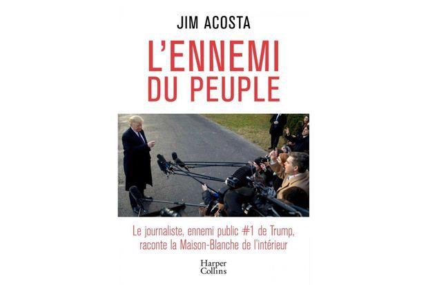 Jim-Acosta-livre