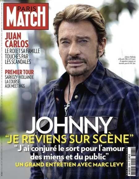 Johnny-Hallyday-