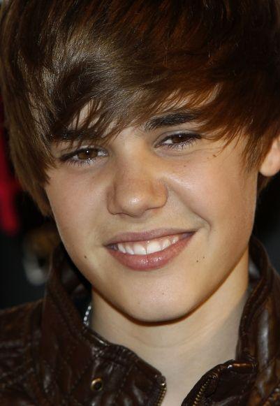 Justin Bieber 400x581-