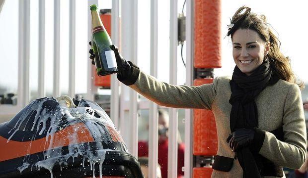 Kate Champagne-