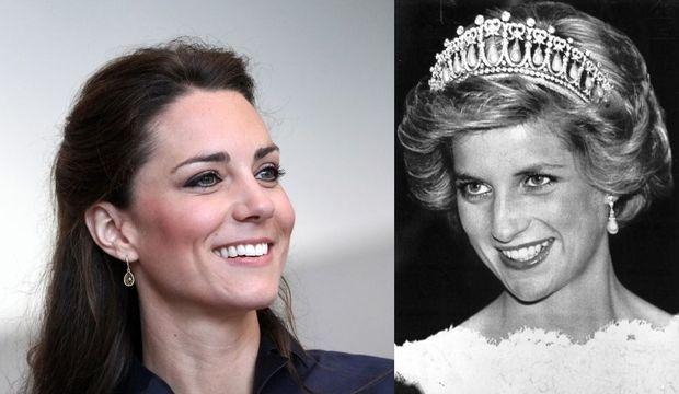 Kate-Diana-