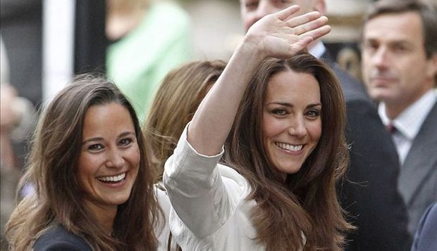 kate middleton mariage william-2
