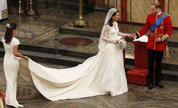 kate middleton mariage william-8
