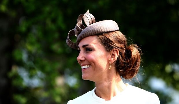 kate-middleton-radieuse-