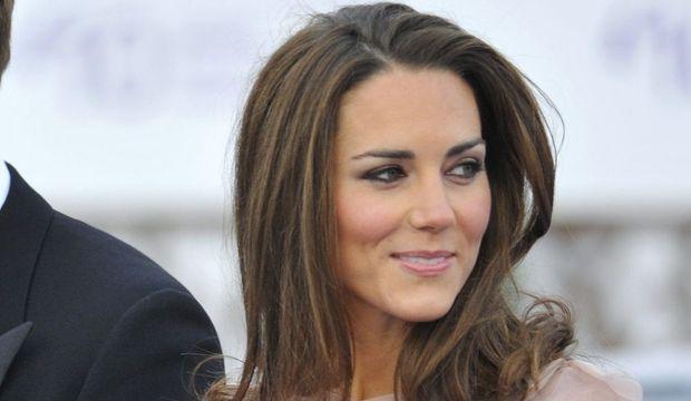 Kate-Middleton-