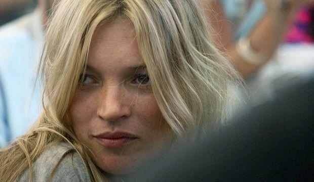 Kate Moss 11-