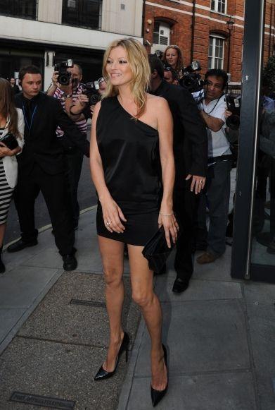 Kate Moss (format portrait)-