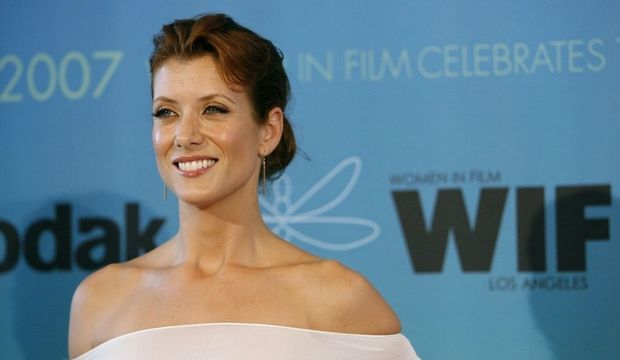 kate walsh-
