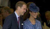 Kate-William-anniversaire-du-Prince-Philip_scan_photo-