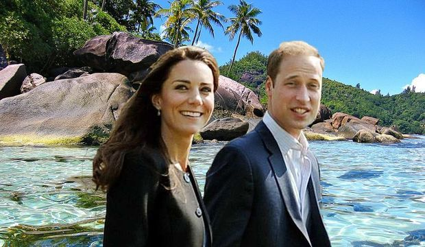 Kate-William-Seychelles-Kate-William-Seychelles-