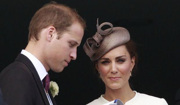 Kate-William-visages-fermes-