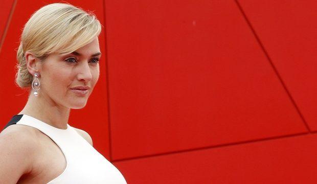 Kate Winslet-