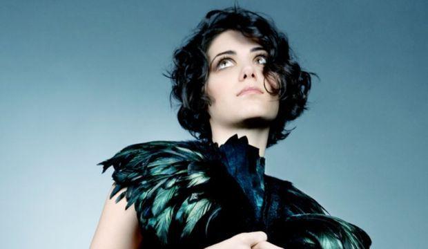 Katie Melua-