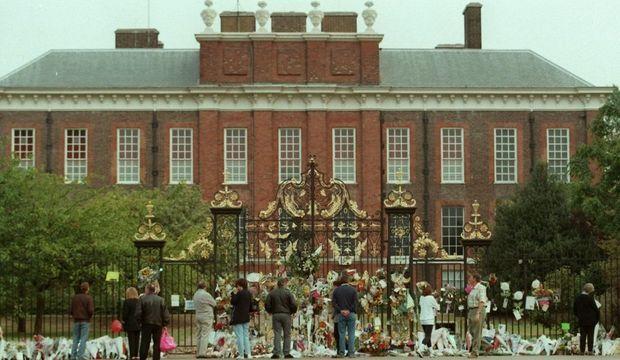 Kensington-palace-