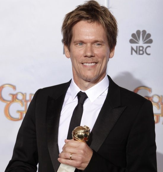 kevin bacon-