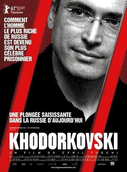 khodorkovski-