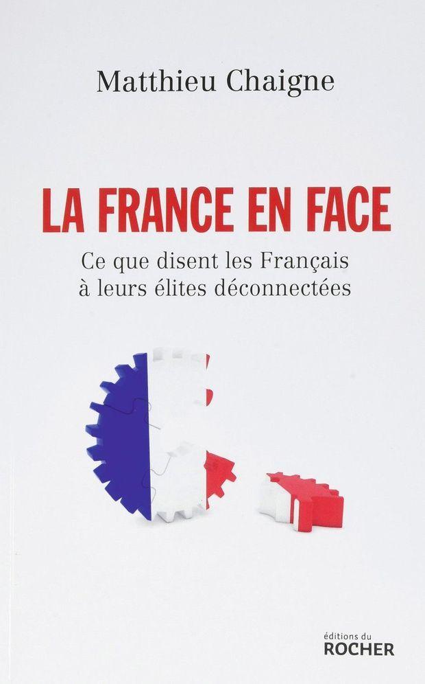 « La France en face »