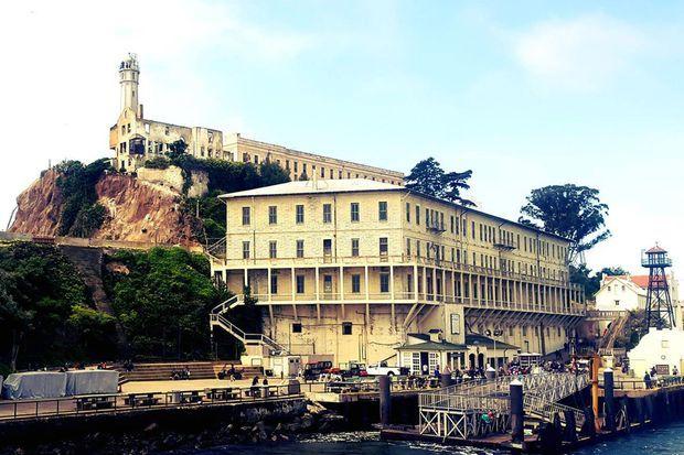 prison dalcatraz