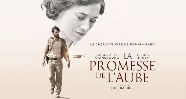 LA PROMESSE_DP V2-web