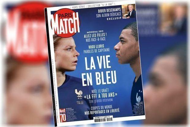 La-vie-en-bleu_original_backup