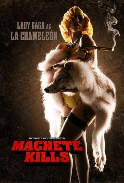 lady gaga machete3-
