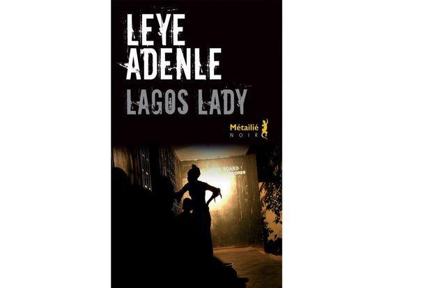lagos_lady