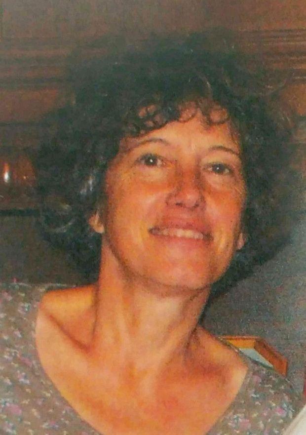 LAURENCE KLAMM-BOUILLY, 60 ANS Disparue le 26 novembre 2020. Cette assistante sociale, marcheuse aguerrie, était partie seule, sans papiers ni téléphone, « pour une heure de balade », selon son mari.