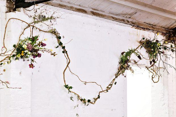 Le bouquet tradi bousculé par Pyrus