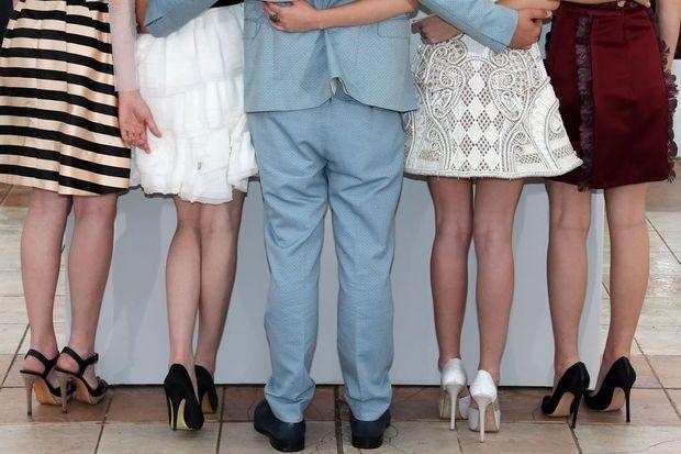 Le casting de «The Bling Ring» est-il victime de la mode ?