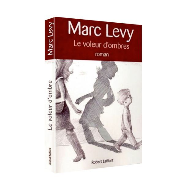 le_livre_Levy-