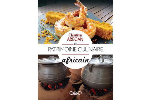 Le_Patrimoine_Culinaire_Africain_Abegan