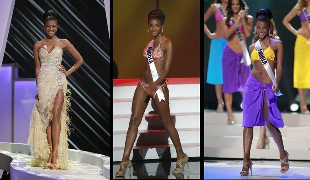 leila-lopes-