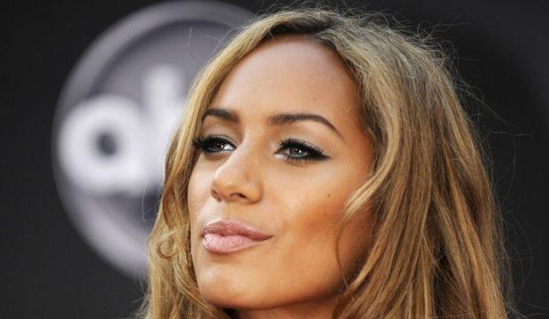 Leona Lewis-