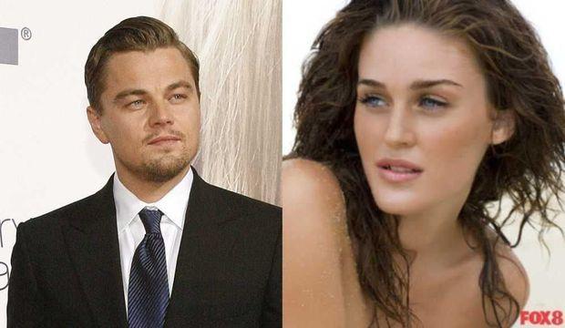Leonardo-DiCaprio-et-Alyce-Crawford-