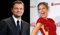 Leonardo-DiCaprio-et-Blake-Lively_scan_photo-