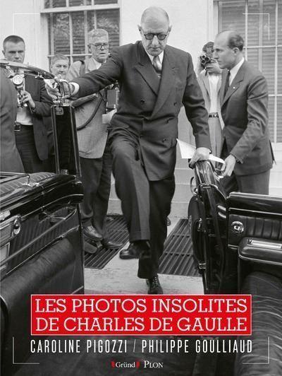 Les-Photos-insolites-de-Charles-De-Gaulle