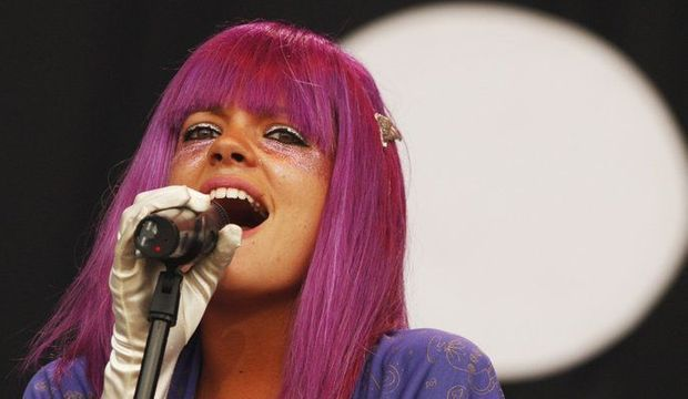 lily-allen_articlephoto-