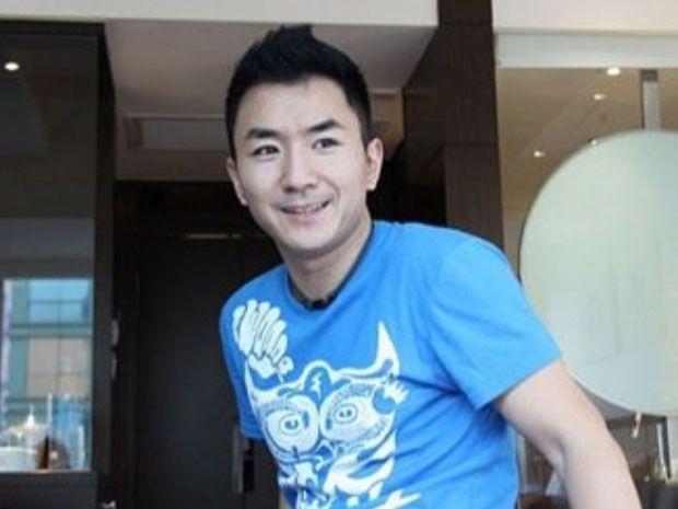 Lin Jun a été tué en mai 2012.