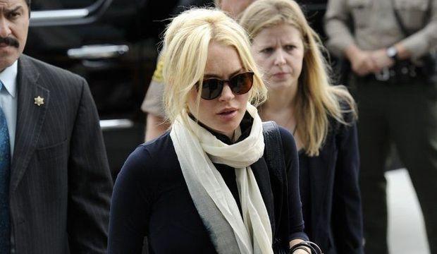 Lindsay-Lohan-un-nouveau-depart_articlephoto-