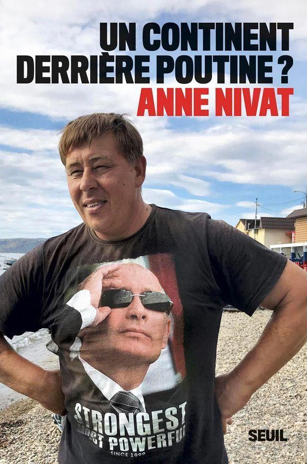 Livre-Anne-Nivat