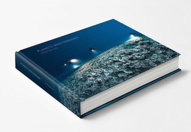 Livre_Ballesta_Planete_Mediterranee-scaled