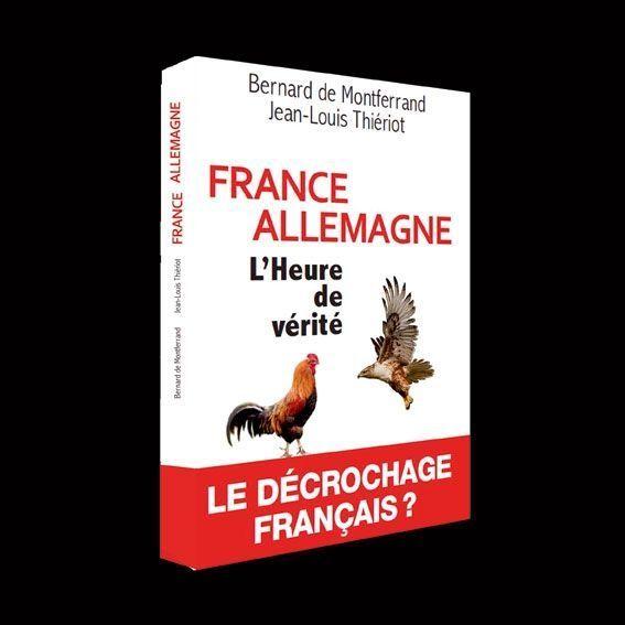 livre_franceALL-