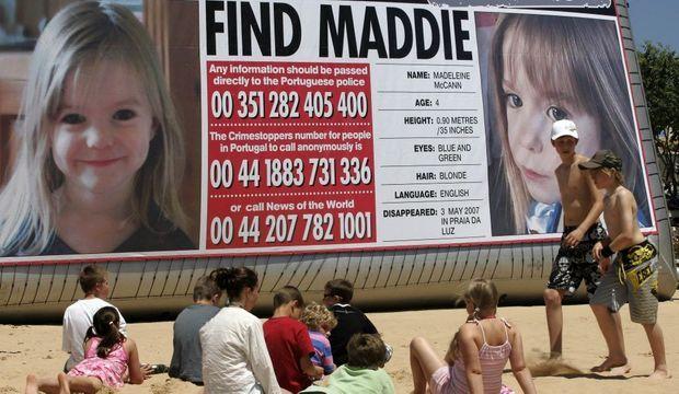 maddie-