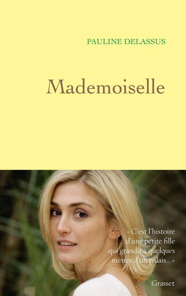 mademoiselle-de-pauline-delassus-914058_w1000