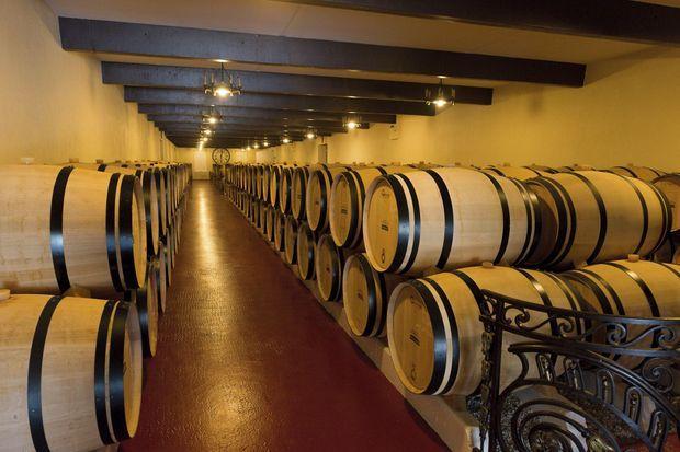 Ses caves se trouvent, l'une à Paris, l'autre à Pessac, tenues par d'excellents sommeliers. Son atelier B. Winemaker permet d'apprendre à créer son propre vin.