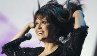 marie-osmond_scan_photo-