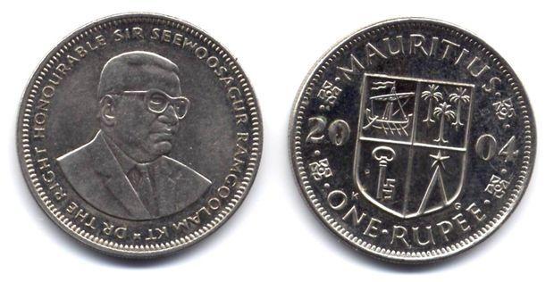 Mauritius_-_1_Rupee_-_coin