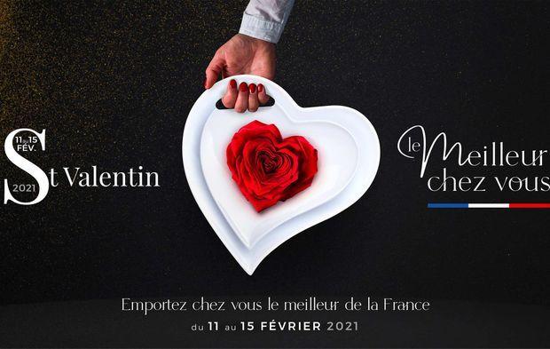Le Meilleur Chez Vous propose restaurateurs et artisans dans toute la France.