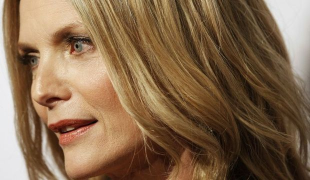 Michelle Pfeiffer-