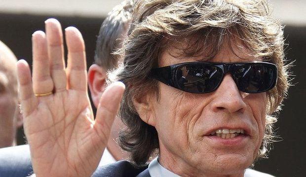 Mick-Jagger-sur-la-Croisette-7000x581_articlephoto-